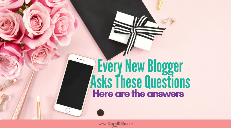 10 Blog Launch Tips Every New Blogger Needs + Free Blog Planner