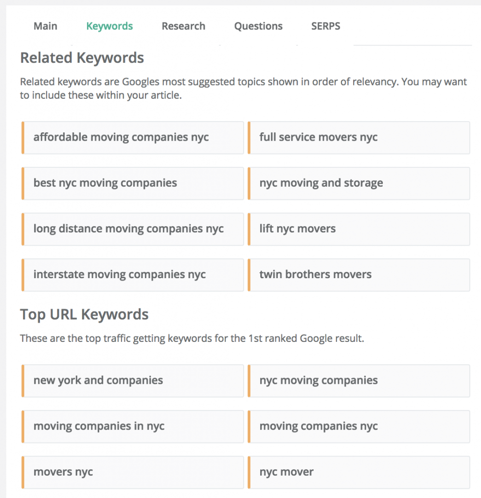 KeySearch Review: 9 Ways to Rank Higher in Search with This Affordable SEO Tool