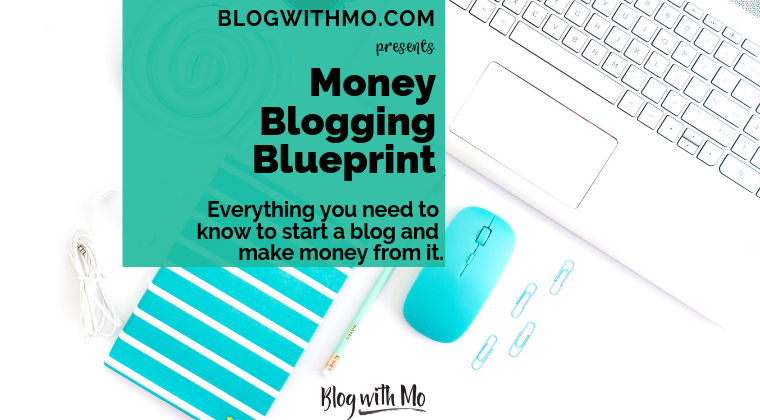 Free Blogging Courses